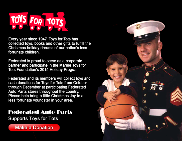 Toys For Tots Promotional Posters : Toys for tots
