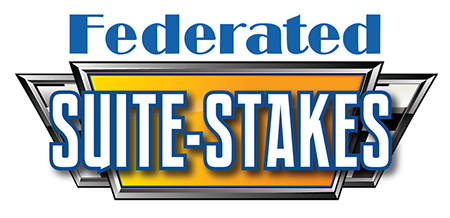 Federated Suite-Stakes Logo